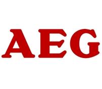 Pièces détachées AEG