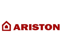 Pièces détachées ARISTON