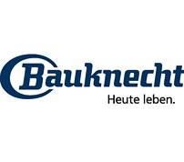 Pièces détachées BAUKNECHT