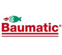 Pièces détachées BAUMATIC