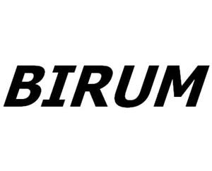 BIRUM