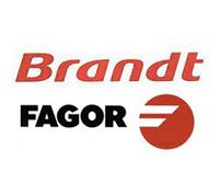 BRANDT - FAGOR