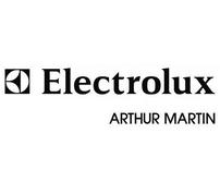Pièces détachées ELECTROLUX