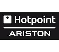 HOTPOINT - ARISTON