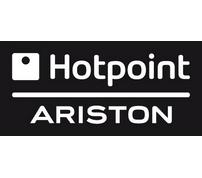 Pièces détachées HOTPOINT - ARISTON
