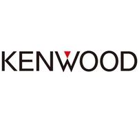 Pièces détachées KENWOOD