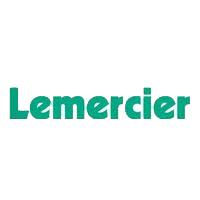 LEMERCIER