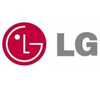 LG / GOLDSTAR