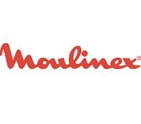 Pièces détachées MOULINEX