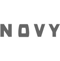 Pièces détachées NOVY