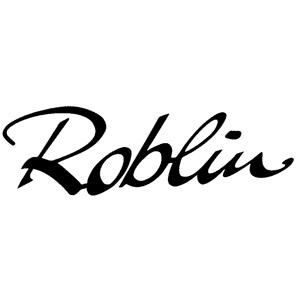 Pièces détachées ROBLIN