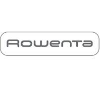 Pièces détachées ROWENTA