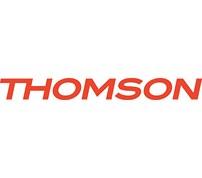 Pièces détachées THOMSON