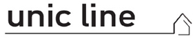 UNIC LINE - UNICLINE