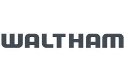 Pièces détachées WALTHAM