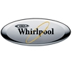 WHIRLPOOL FOR IKEA