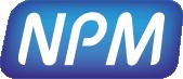 NPM Spécialiste vente pièces détachées en électroménager