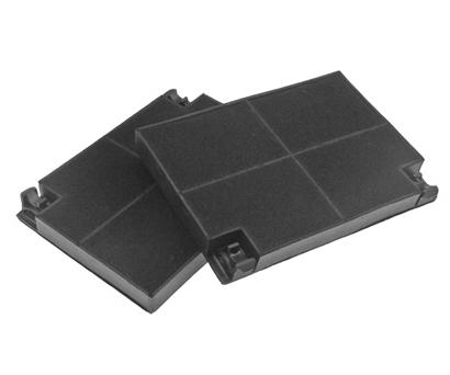 2 filtres charbon 135x190 eff70 hotte faber electrolux brandt roblin npm lille. Black Bedroom Furniture Sets. Home Design Ideas