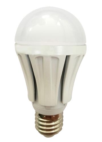 AMPOULE LED E27 10W 3000K 800Lm equivalent 60W
