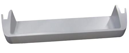 BALCONNET BOUTEILLES REFRIGERATEUR BRANDT 45X3495