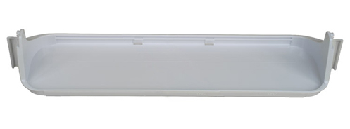 BASE BALCONNET BLANC REFRIGERATEUR INDESIT
