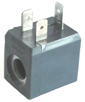 BOBINE ELECTROVANNE 4W Diam.10  PHILIPS DELONGHI MICROMAX CEME 5510