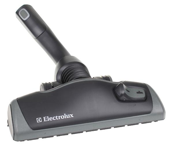 BROSSE COMBINE Diam 36 ASPIRATEUR ELECTROLUX