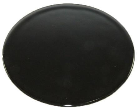CHAPEAU BRULEUR RAPIDE 10 cm ELECTROLUX      = 230089