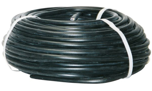 COURONNE 50M CABLE U1000 R2V 3G6