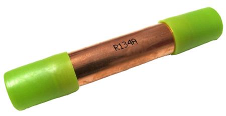 DESHYDRATEUR 1/4  15g  R134a - R600
