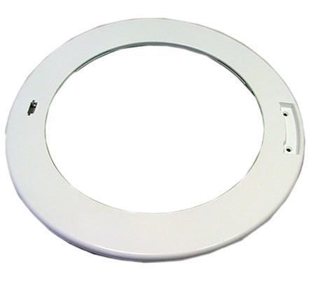 X ENJOLIVEUR INTERIEUR HUBLOT LAVE-LINGE WHIRLPOOL IKEA  481253228943