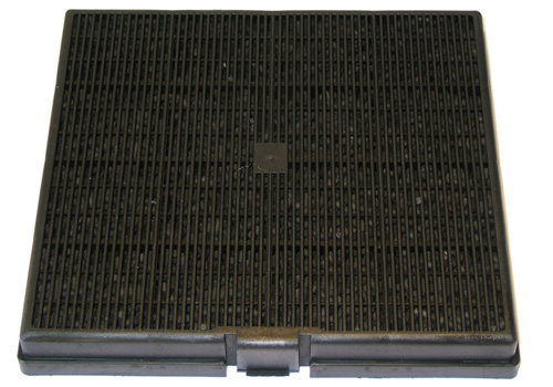 filtre charbon ca240s 22x24 hotte electrolux faure afc9002x npm lille. Black Bedroom Furniture Sets. Home Design Ideas
