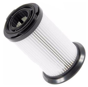 filtre hepa aspirateur tornado electrolux 4055091286. Black Bedroom Furniture Sets. Home Design Ideas