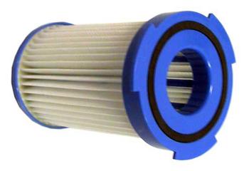 filtre hepa h10 cylindrique aspirateur tornado electrolux. Black Bedroom Furniture Sets. Home Design Ideas