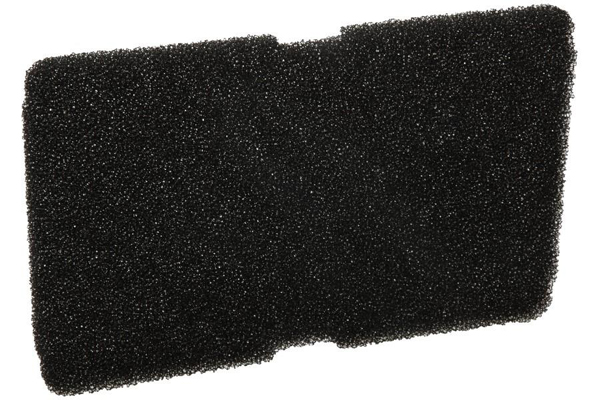 filtre mousse condenseur seche linge beko npm lille. Black Bedroom Furniture Sets. Home Design Ideas