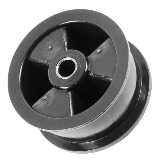 GALET TENDEUR SECHE-LINGE ELECTROLUX  1250125208