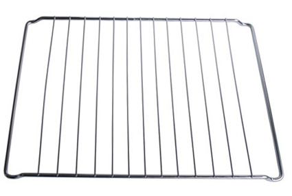 GRILLE DECALEE FOUR GOURMET ROWENTA  181071