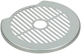 GRILLE EXPRESSO DOLCE GUSTO KRUPS KP20007ZO/2002/2004/2005/2006/2008/2009