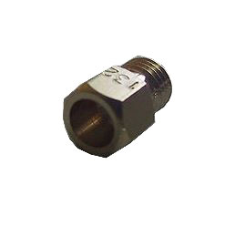 INJECTEUR FOUR METHANE 132 TABLE DE CUISSON INDESIT 025711
