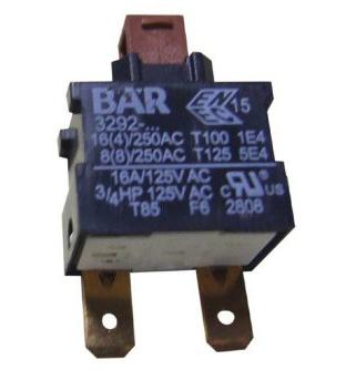 INTERRUPTEUR M/A  ASPIRATEUR DYSON DC03 DC05 DC08 DC11 DC19 DC29