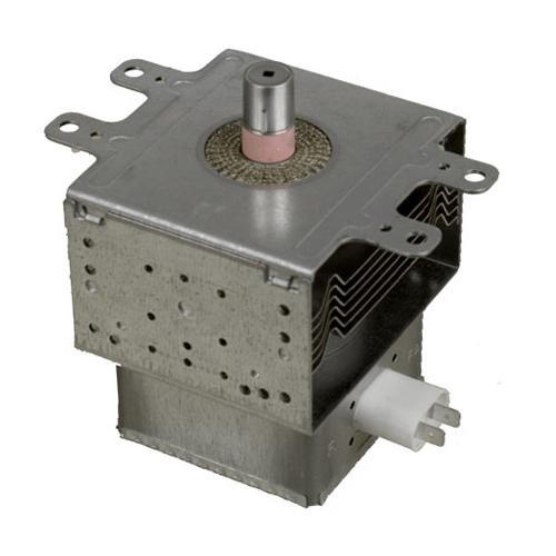 MAGNETRON 2M107A-795-1  850W  FOUR MICRO-ONDES