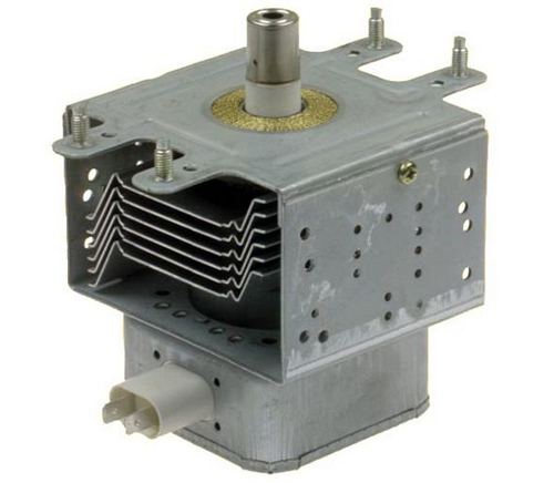 MAGNETRON 2M107A-795  850W  FOUR MICRO-ONDES