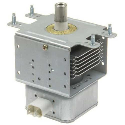 MAGNETRON 2M107A-825  A670  850W  MICRO-ONDES