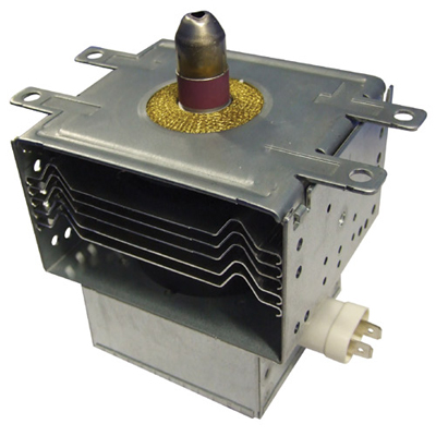 MAGNETRON A670FOH  850W FOUR MICRO-ONDES