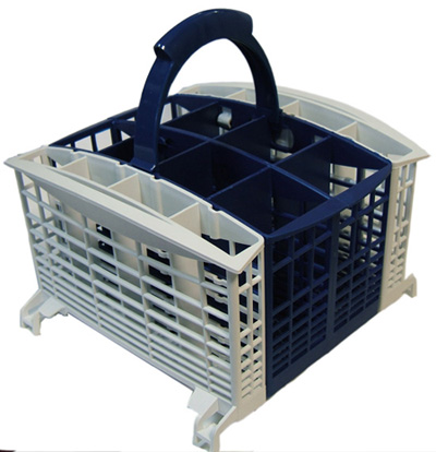 panier a couverts lave vaisselle ariston evo3 npm lille. Black Bedroom Furniture Sets. Home Design Ideas
