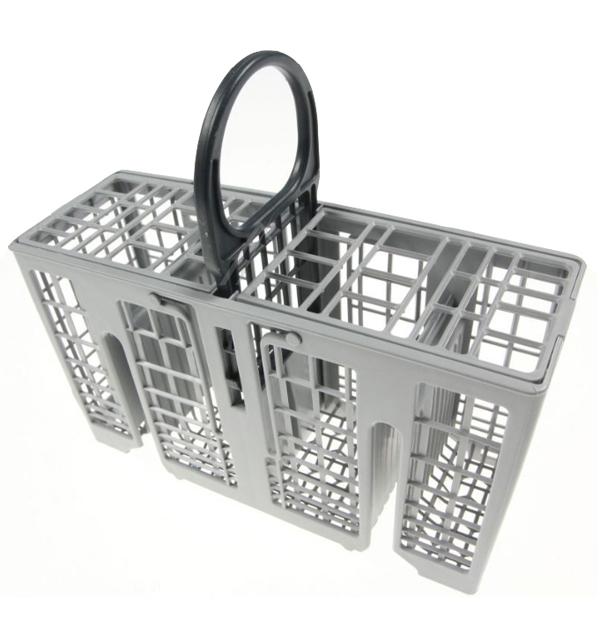 panier a couverts lave vaisselle scholtes npm lille. Black Bedroom Furniture Sets. Home Design Ideas