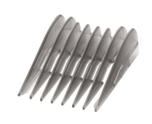PEIGNE 9 mm TONDEUSE A CHEVEUX ROWENTA PERFECT LINE