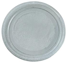 PLATEAU MICRO-ONDES Diam.245  LG 3390W1G005D