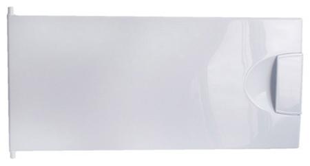 PORTILLON EVAPORATEUR WHIRLPOOL  ART5980 / ART5990