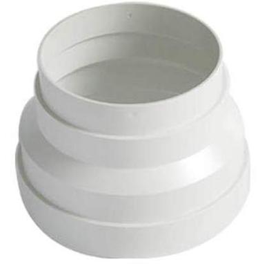 REDUCTION PVC  Diam. 150 / 125 m/m